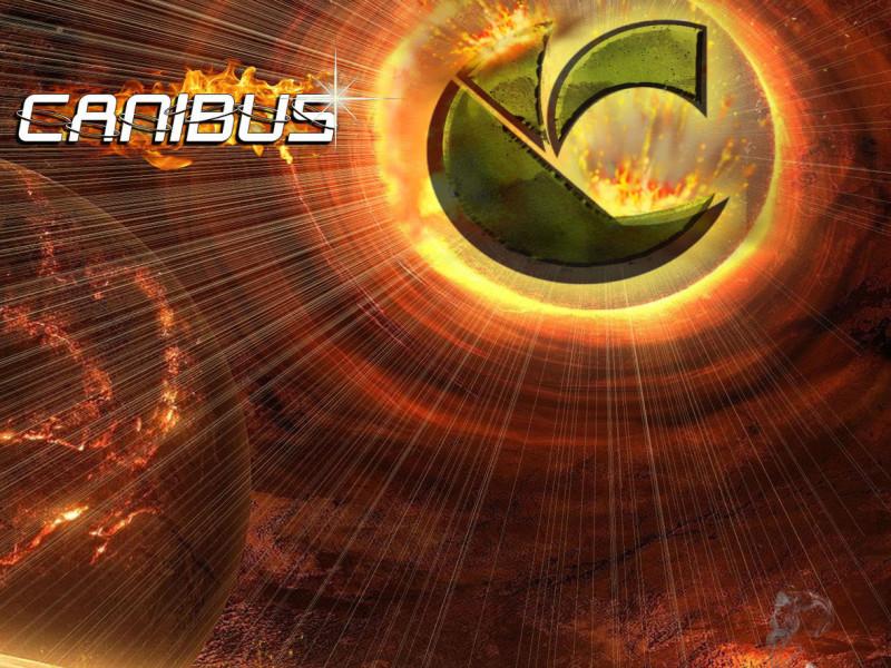 canibus-full-spectrume-dominance-cover