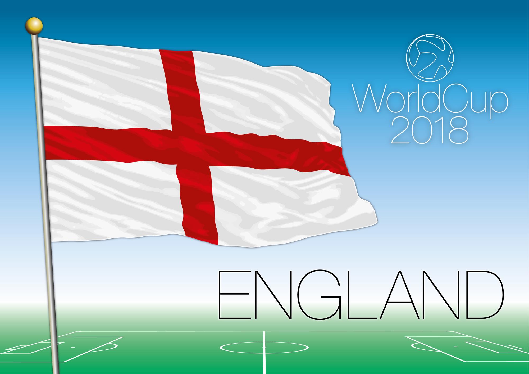 england-world-cup-2018