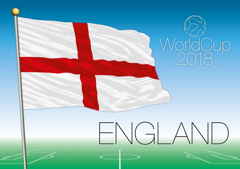 england-world-cup-2018
