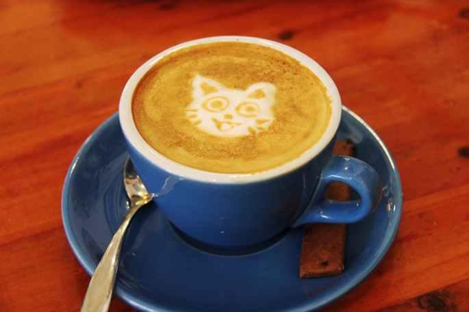 art beverage cafe caffeine