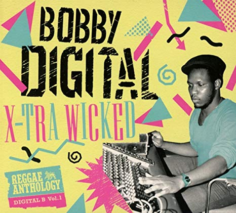 Bobby Digital.jpg