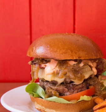 burger-front