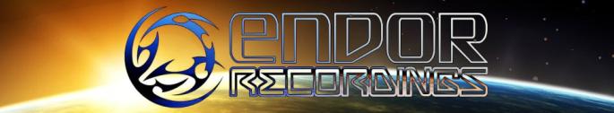ENDOR RECORDINGS