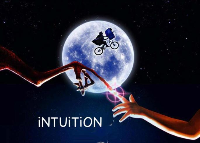 INTUITION .jpg