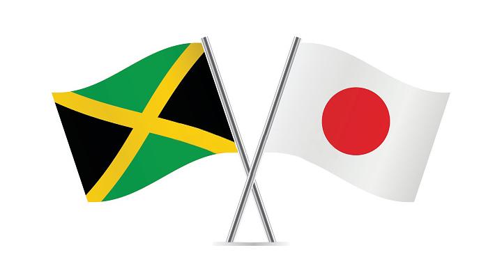 jamaica-japan