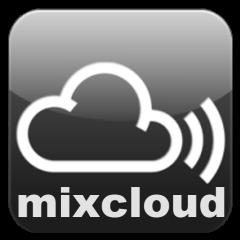 Mix Cloud