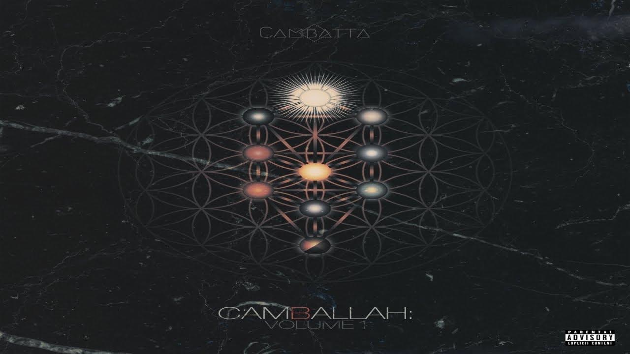 Camballah Vol 1