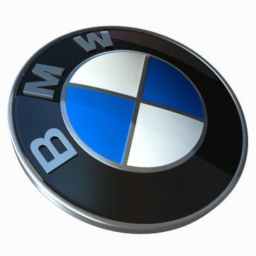 BMW-Logo-3D-BMW-Logo-VECTOR-3