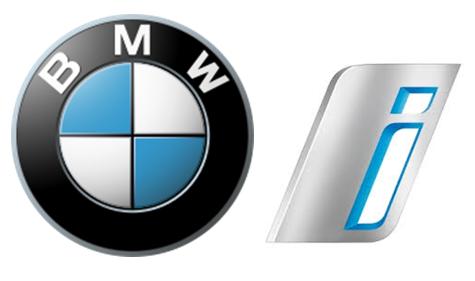 BMW1i