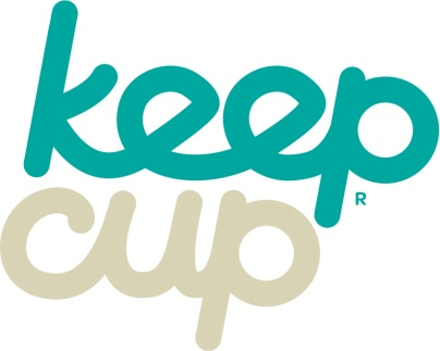 keepcup_logo