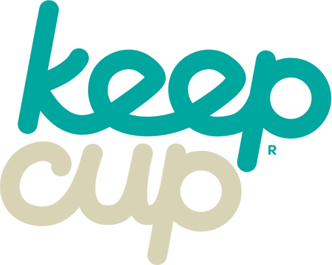 keepcup_logo