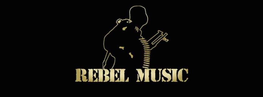 rebel gold_editedheader