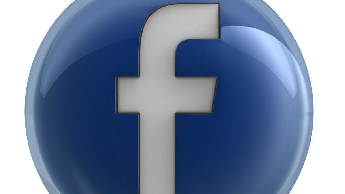 FB Logo_edited