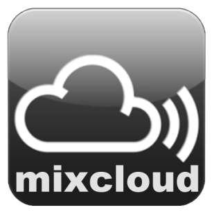 Mix Cloud