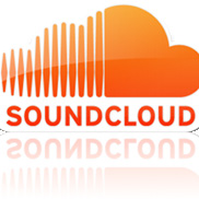 soundcloud_logo_edited