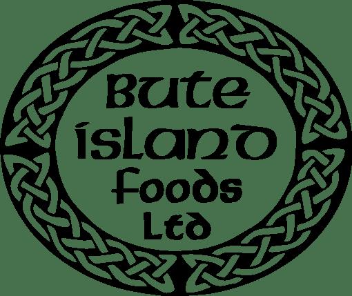 Bute-Island-Foods-logo