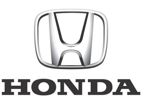 honda_logo_3d_model